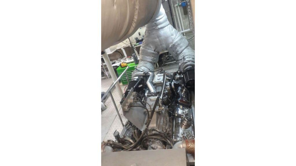 proteksan-aluminium-motoryacht-13