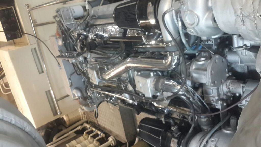 proteksan-aluminium-motoryacht-14