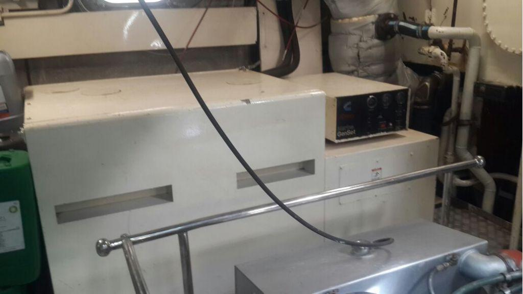 proteksan-aluminium-motoryacht-15