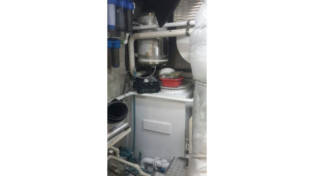 proteksan-aluminium-motoryacht-18