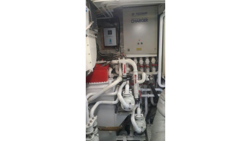 proteksan-aluminium-motoryacht-22