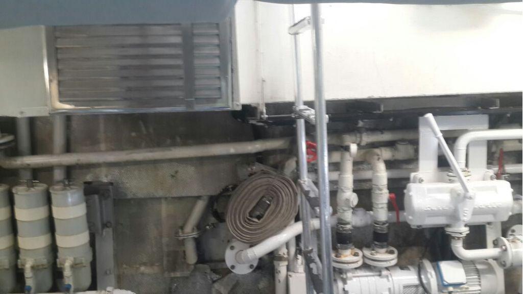 proteksan-aluminium-motoryacht-27