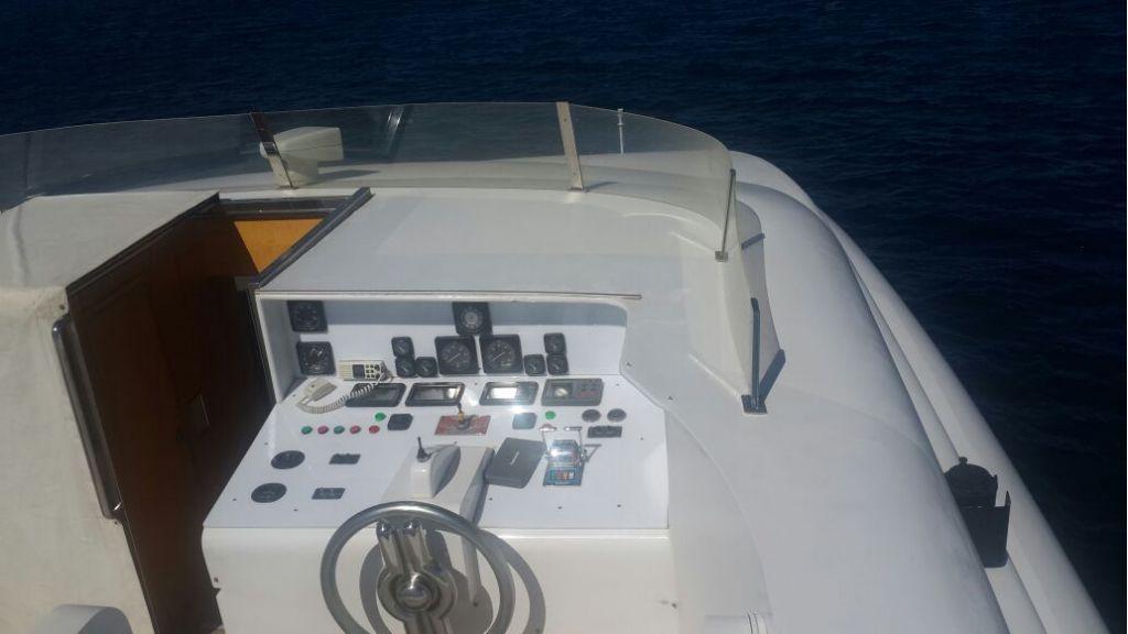 proteksan-aluminium-motoryacht-3