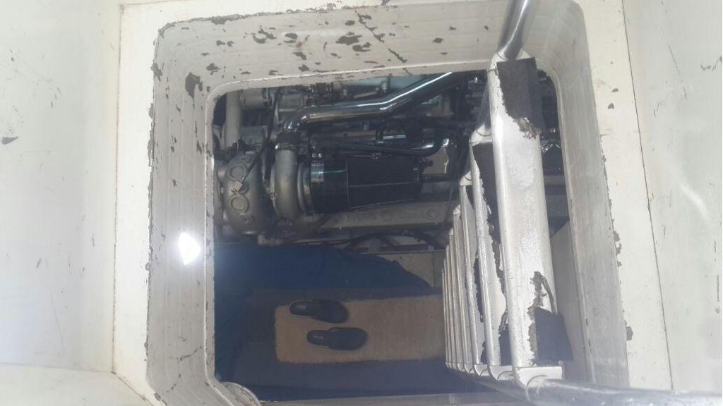 proteksan-aluminium-motoryacht-30