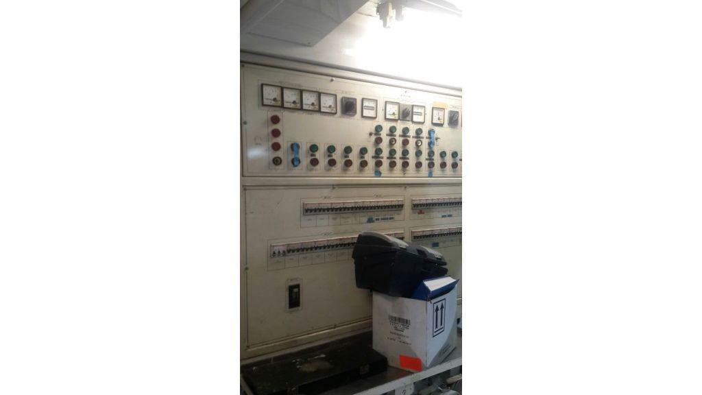 proteksan-aluminium-motoryacht-33