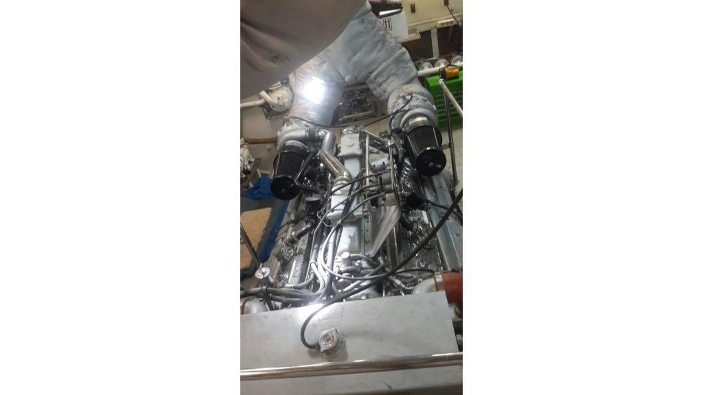 proteksan-aluminium-motoryacht-36