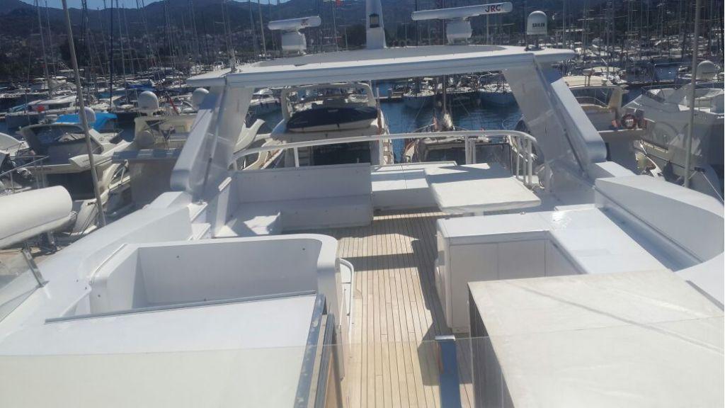 proteksan-aluminium-motoryacht-5