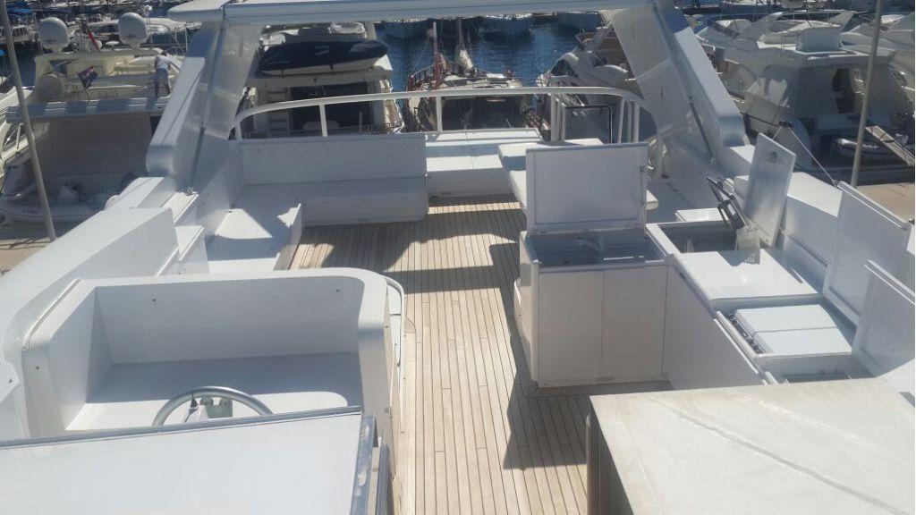 proteksan-aluminium-motoryacht-8