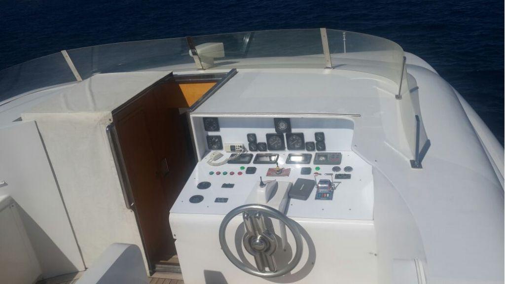 proteksan-aluminium-motoryacht-9