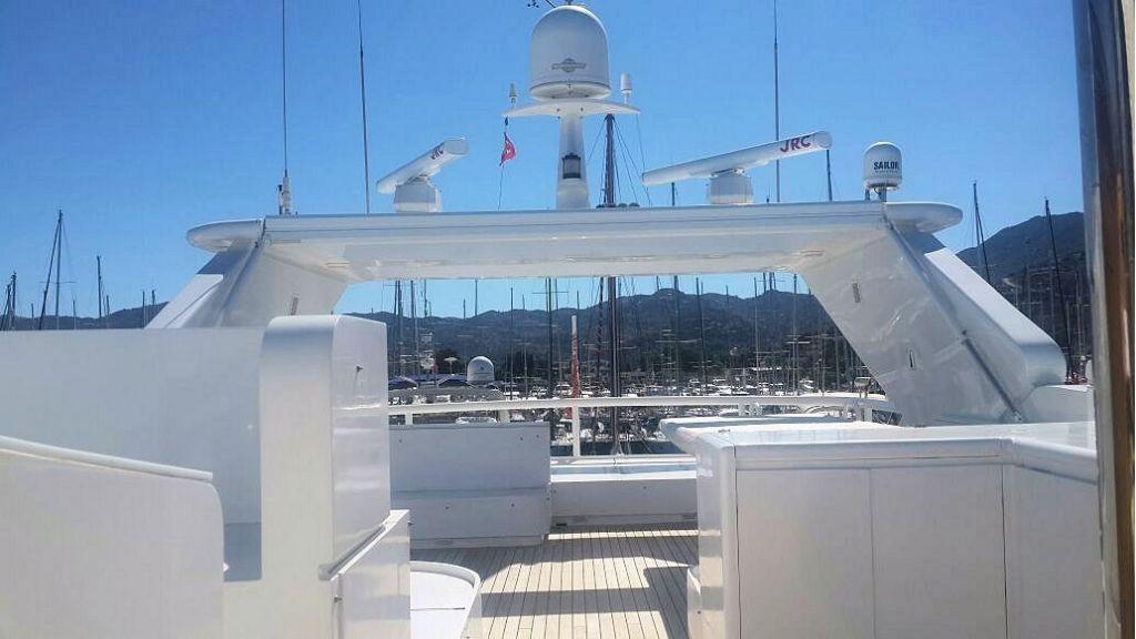 proteksan-aluminium-motoryacht-inner-12