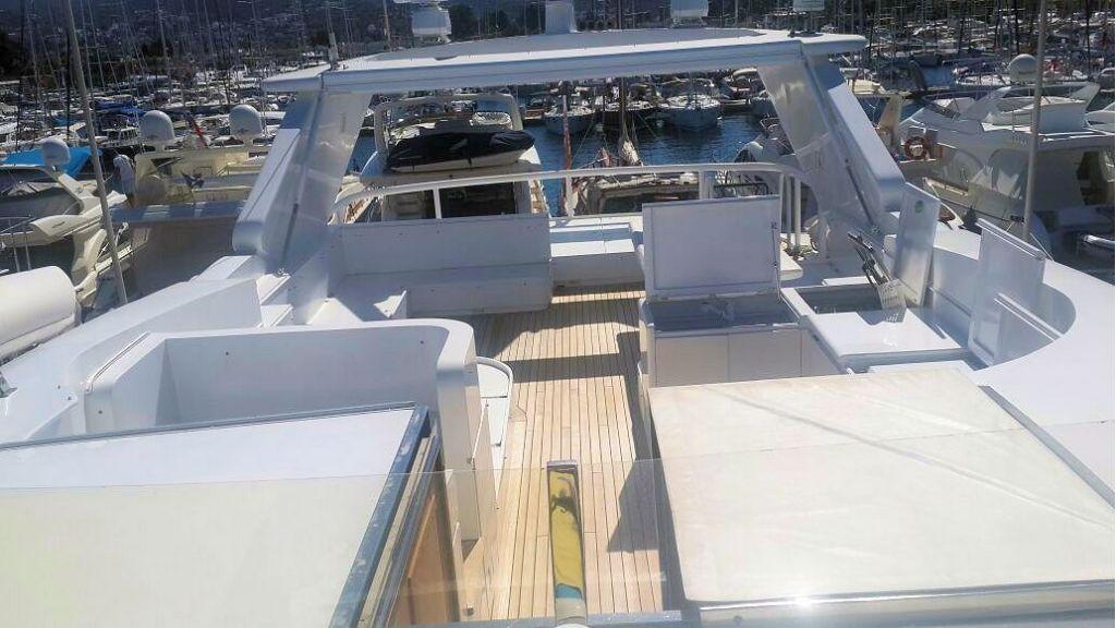 proteksan-aluminium-motoryacht-inner-13