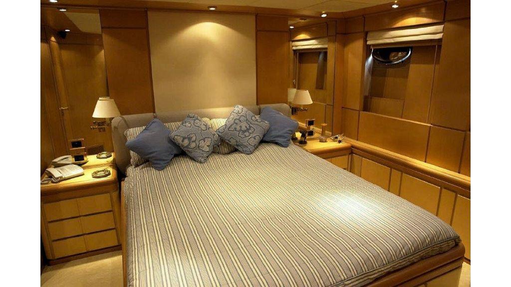proteksan-aluminium-motoryacht-inner-22