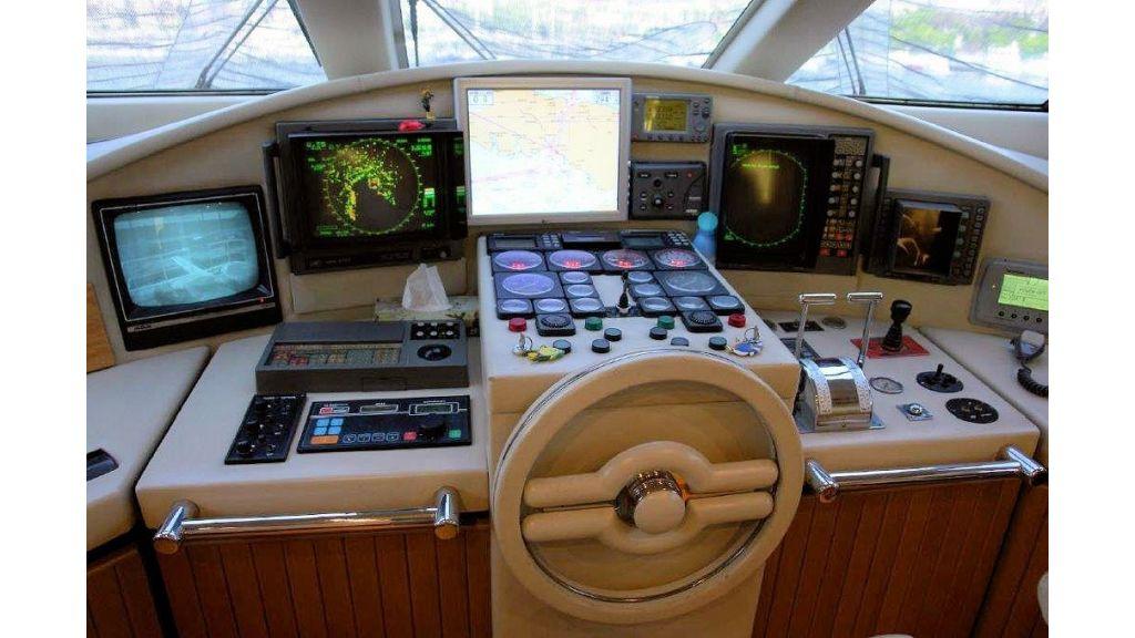 proteksan-aluminium-motoryacht-inner-3