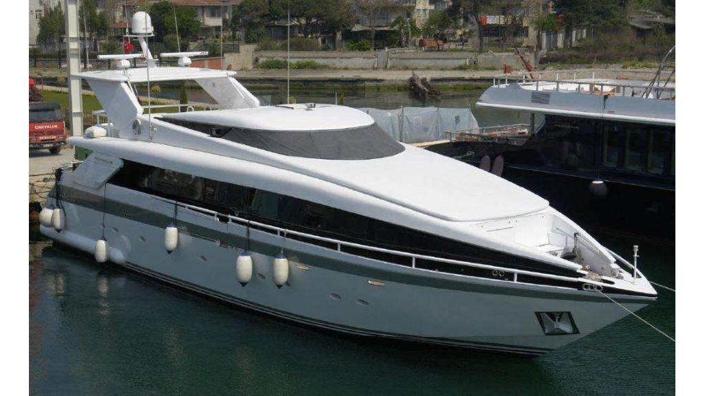 proteksan-aluminium-motoryacht-inner-master-real