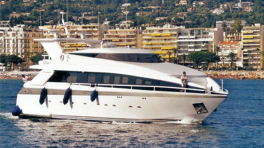 proteksan-aluminium-motoryacht-master