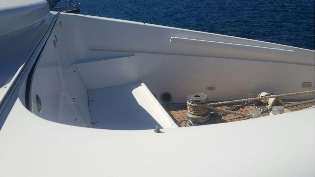 proteksan-aluminium-motoryacht-original-1