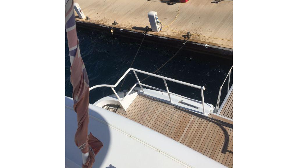proteksan-aluminium-motoryacht-original-10