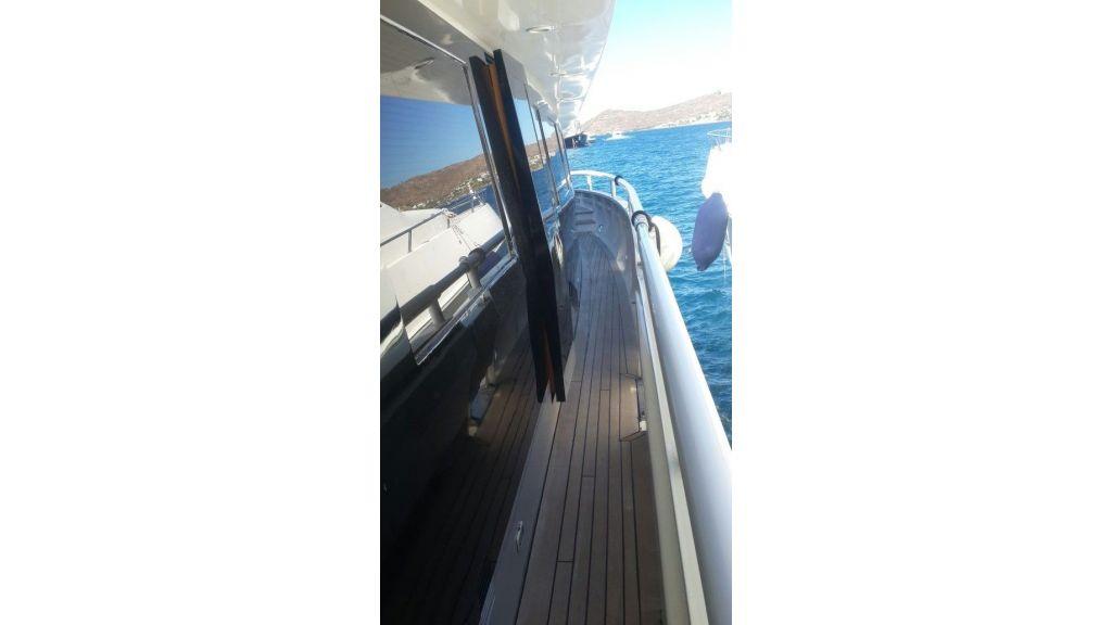proteksan-aluminium-motoryacht-original-13