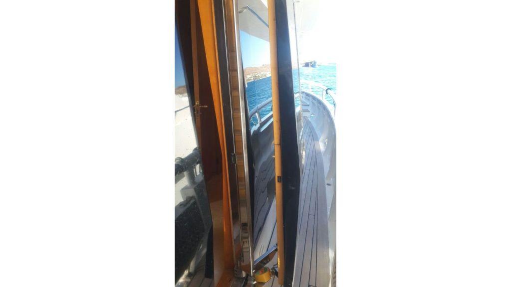 proteksan-aluminium-motoryacht-original-15
