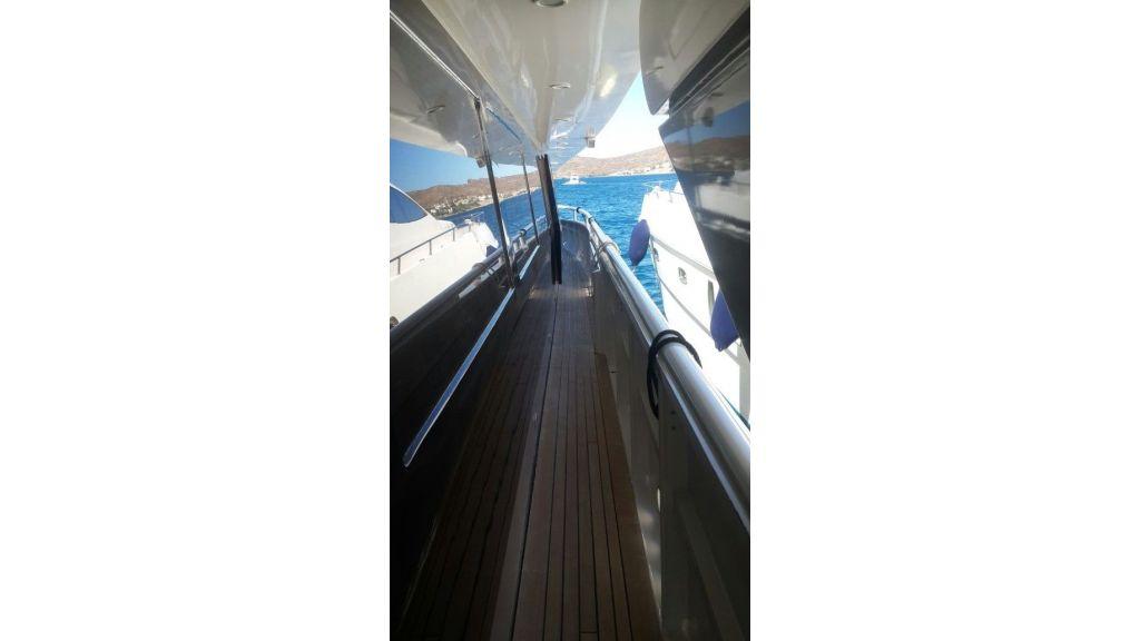 proteksan-aluminium-motoryacht-original-3