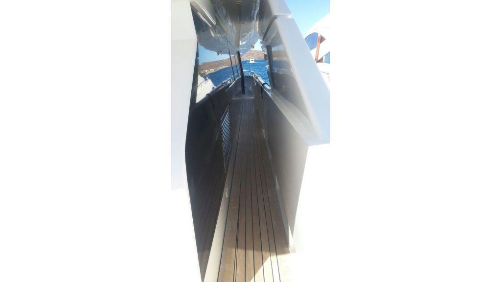 proteksan-aluminium-motoryacht-original-4