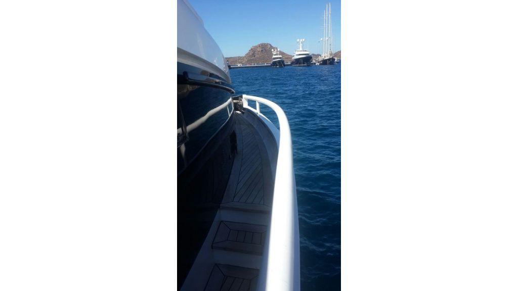 proteksan-aluminium-motoryacht-original-5