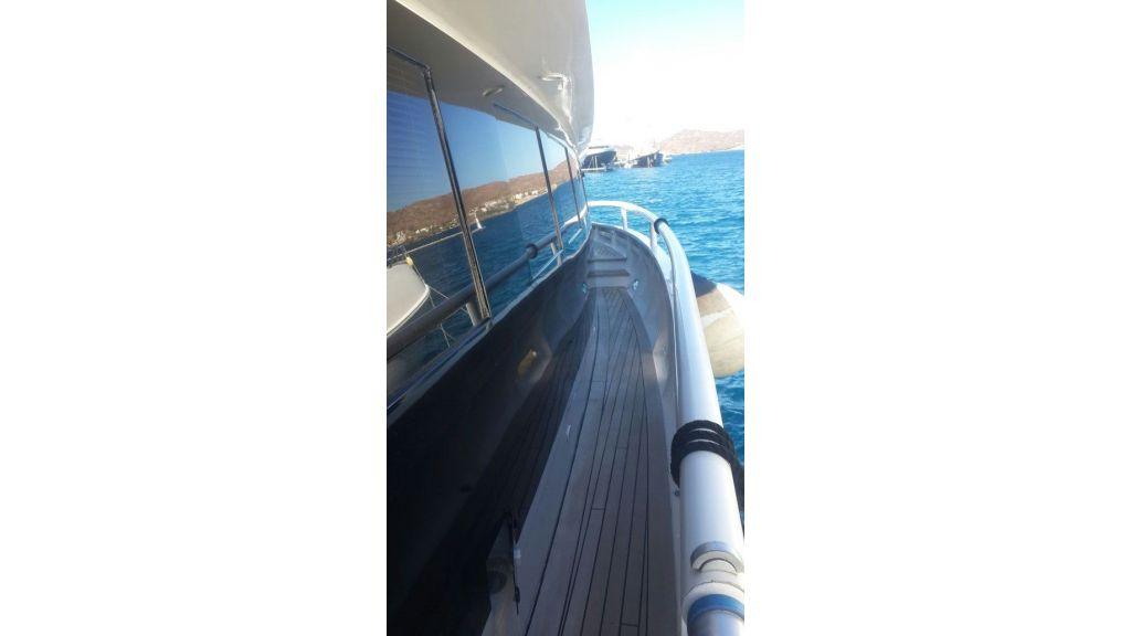 proteksan-aluminium-motoryacht-original-6