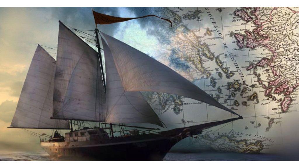 sailing-yacht-helon-1-master