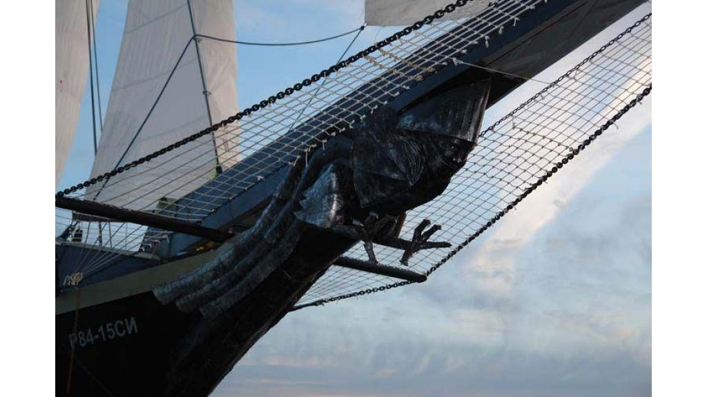 sailing-yacht-helon-11