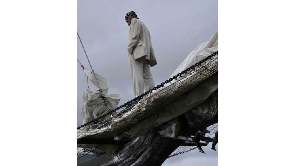 sailing-yacht-helon-13