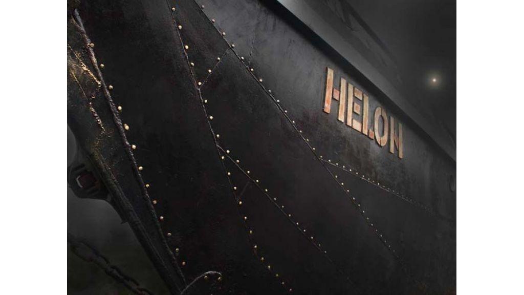 sailing-yacht-helon-14