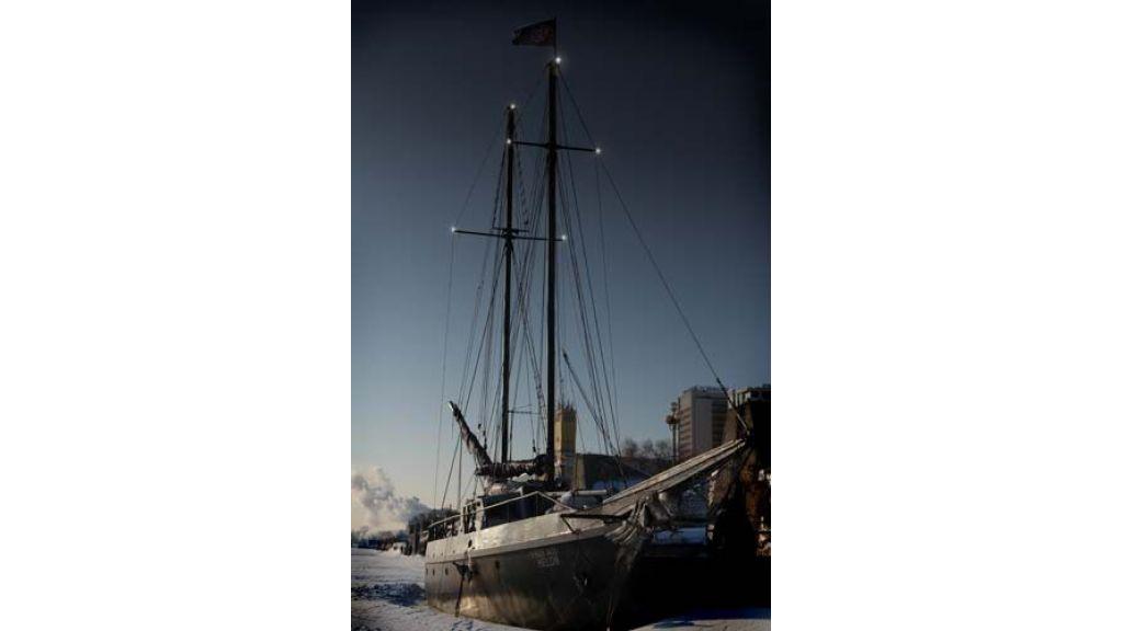 sailing-yacht-helon-15