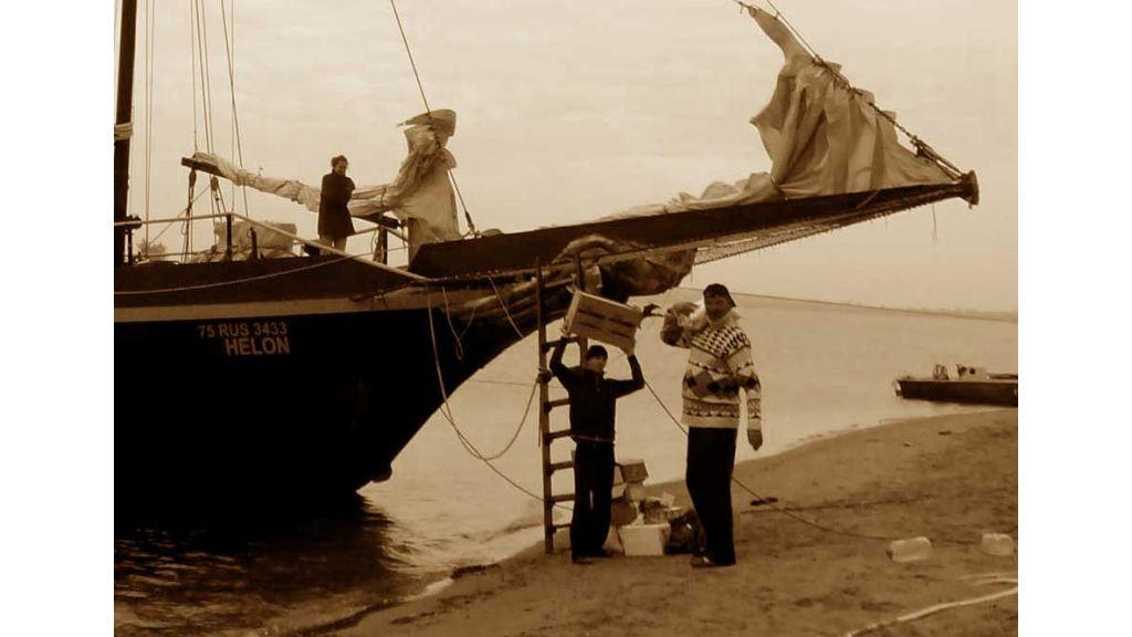 sailing-yacht-helon-16