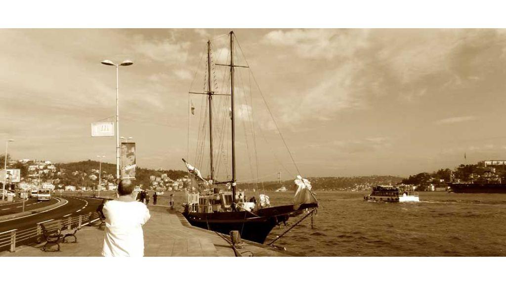 sailing-yacht-helon-17