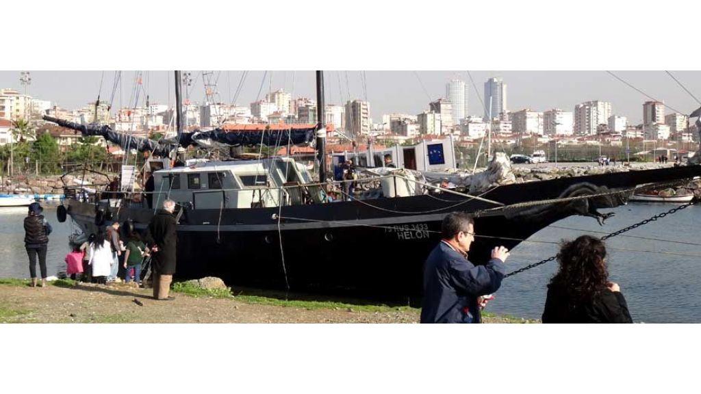 sailing-yacht-helon-18