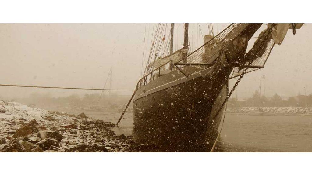 sailing-yacht-helon-19