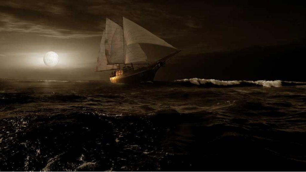 sailing-yacht-helon-20
