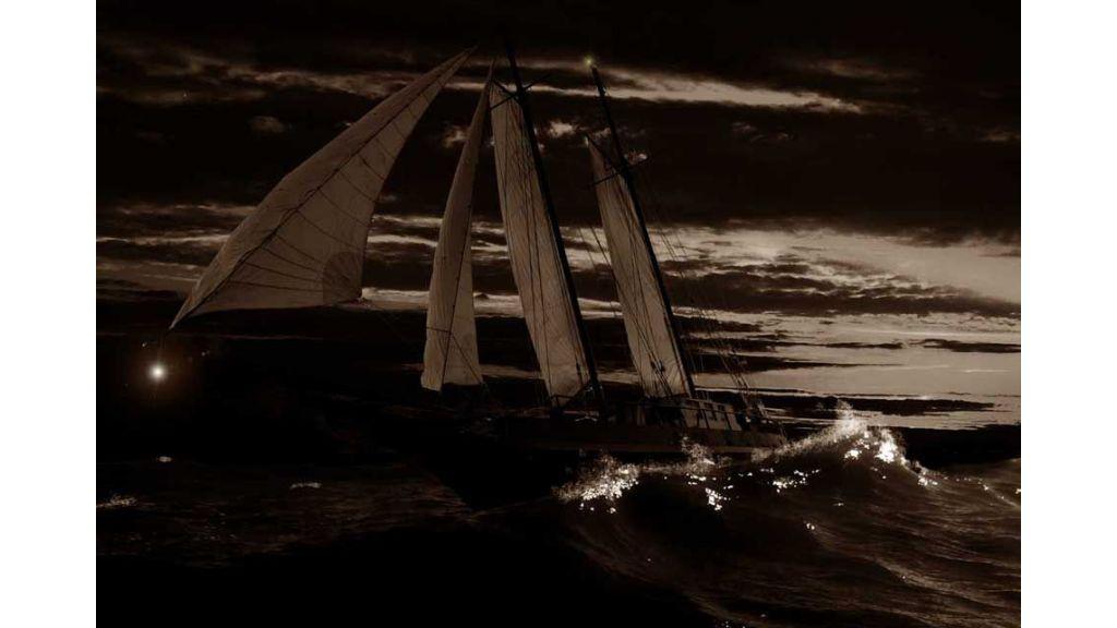 sailing-yacht-helon-21