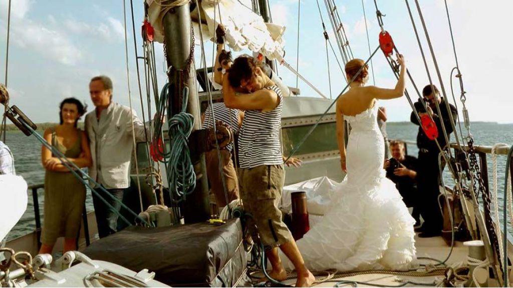 sailing-yacht-helon-23