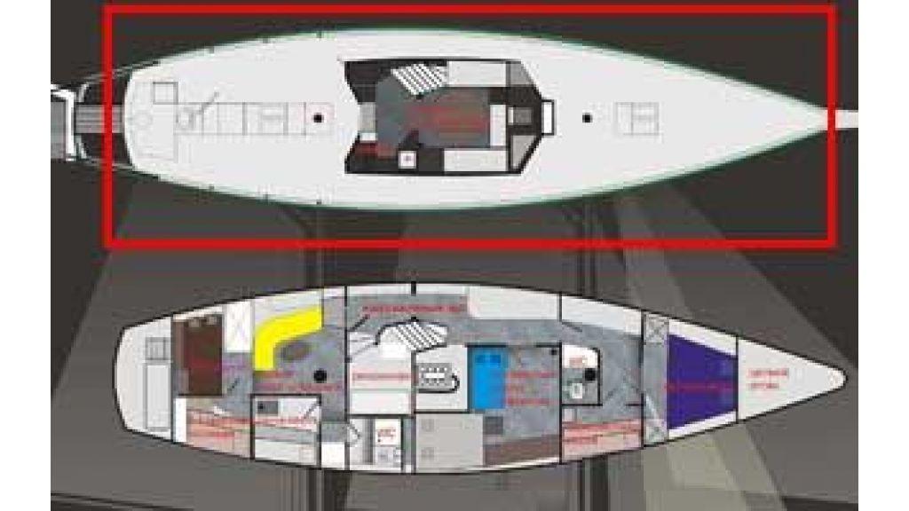 sailing-yacht-helon-28