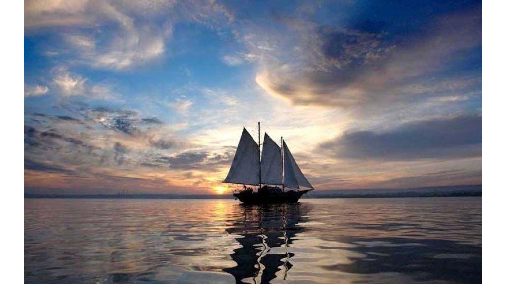 sailing-yacht-helon-3