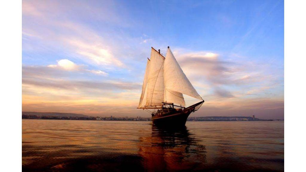 sailing-yacht-helon-5