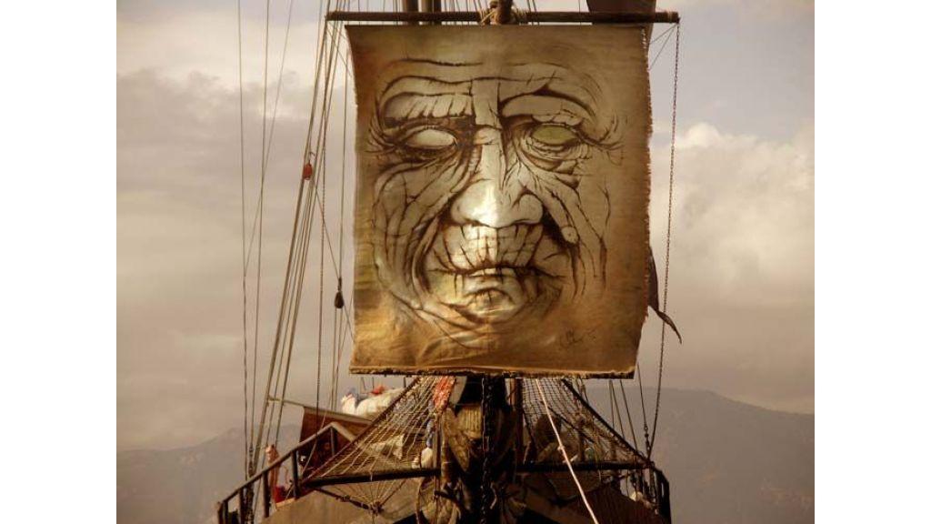 sailing-yacht-helon-7