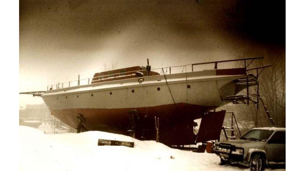 sailing-yacht-helon-8