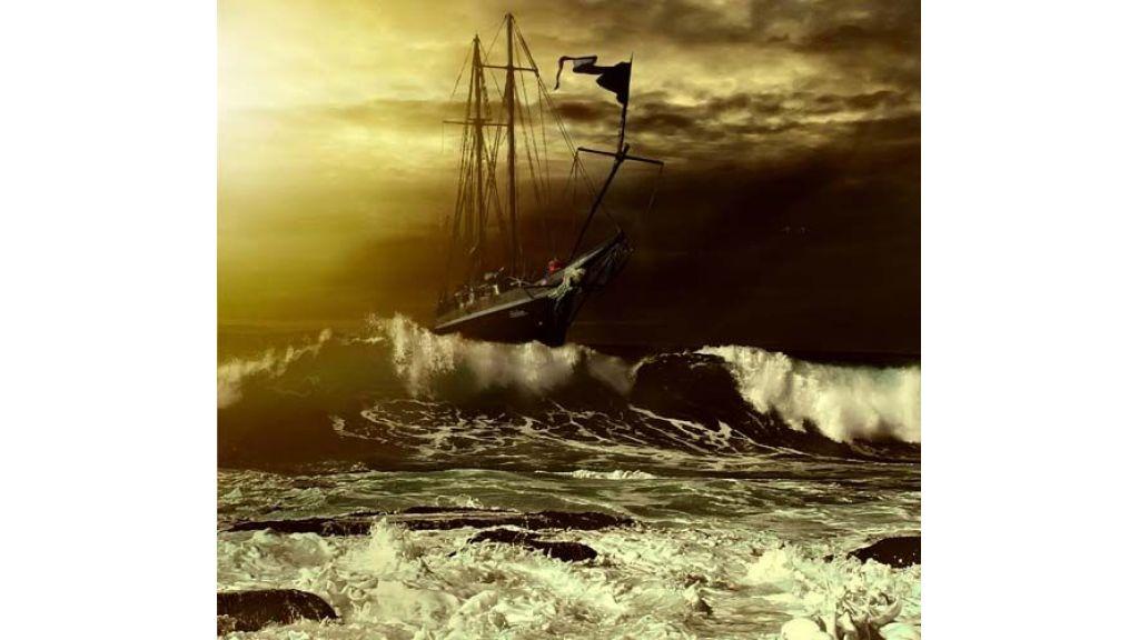 sailing-yacht-helon-9