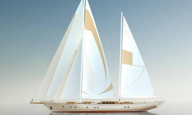 46m-ketch-sailing-boat-1