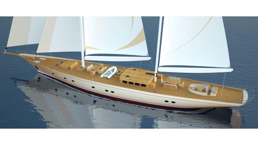 46m-ketch-sailing-boat-3-master