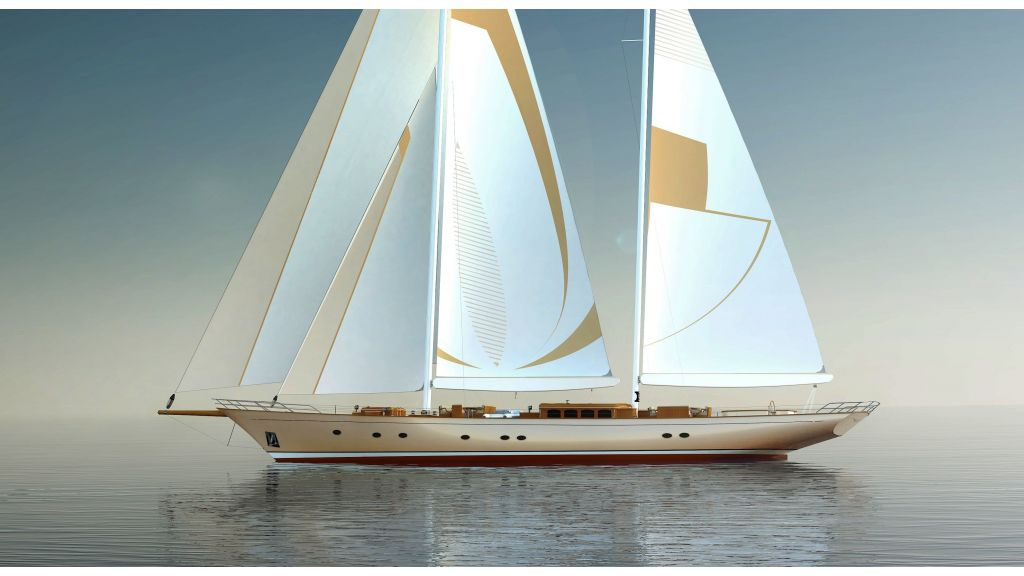 46m-ketch-sailing-boat-5