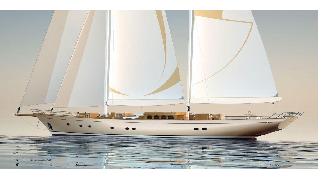 46m-ketch-sailing-boat-6-master
