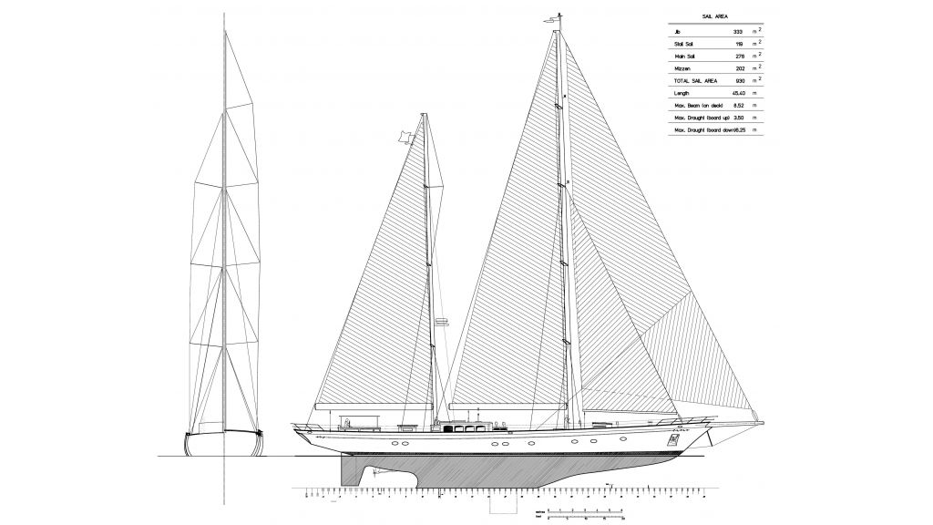46m-ketch-sailing-boat-7